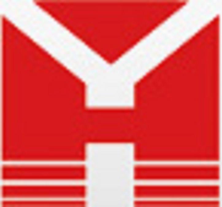 海口红韵科技实业有限公司