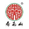qy8千亿国际寿南山参业